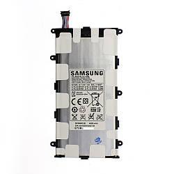 Аккумулятор SP4960C3B для Samsung Galaxy Tab 2 P3110 4000 mAh (03937-2)