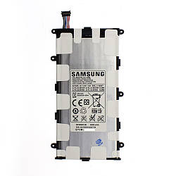 Аккумулятор SP4960C3B для Samsung Galaxy Tab 2 P3100 4000 mAh (03937-1)