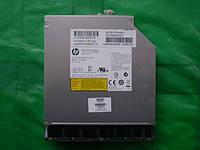 Оптический привод для ноутбука Hp ProBook 4530s 4535S DS-8A8SH SATA