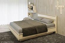 Ліжко КР 1001 ( Лером)
