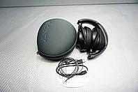 Наушники Sony MDR-100ABN Wireless NC Black  hi res Bluetooth шумоподавление гарантия кредит, фото 1