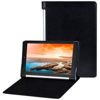 """Чехол Yoobao Pro-Case для планшета Lenovo Yoga Tab 2-830F черный 8"""", фото 2"""