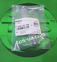 Мультипликатор F 00R J01 159  BOSCH