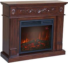 Каминокомплект Bonfire WM14015 BRIGHTON