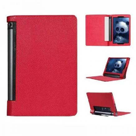 """Чехол Yoobao Pro-Case для планшета Lenovo Yoga Tab 2-830F черный 8"""" Марсал, фото 2"""