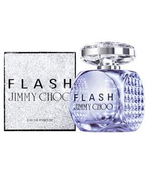 Jimmy Choo Flash, 100 ml Original size женская туалетная парфюмированная вода тестер духи аромат