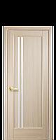 """Двери межкомнатные ТМ Новый Стиль """"Делла"""" ясень, фото 1"""