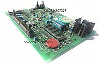 Плата процессора Carrier Maxima ; 12-00514-17