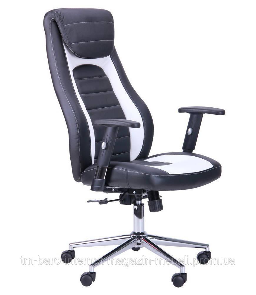 Кресло Nelson Anyfix, Бесплатная доставка