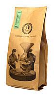 Кофе без кофеина в зернах Вечер у камина , 0,5кг.