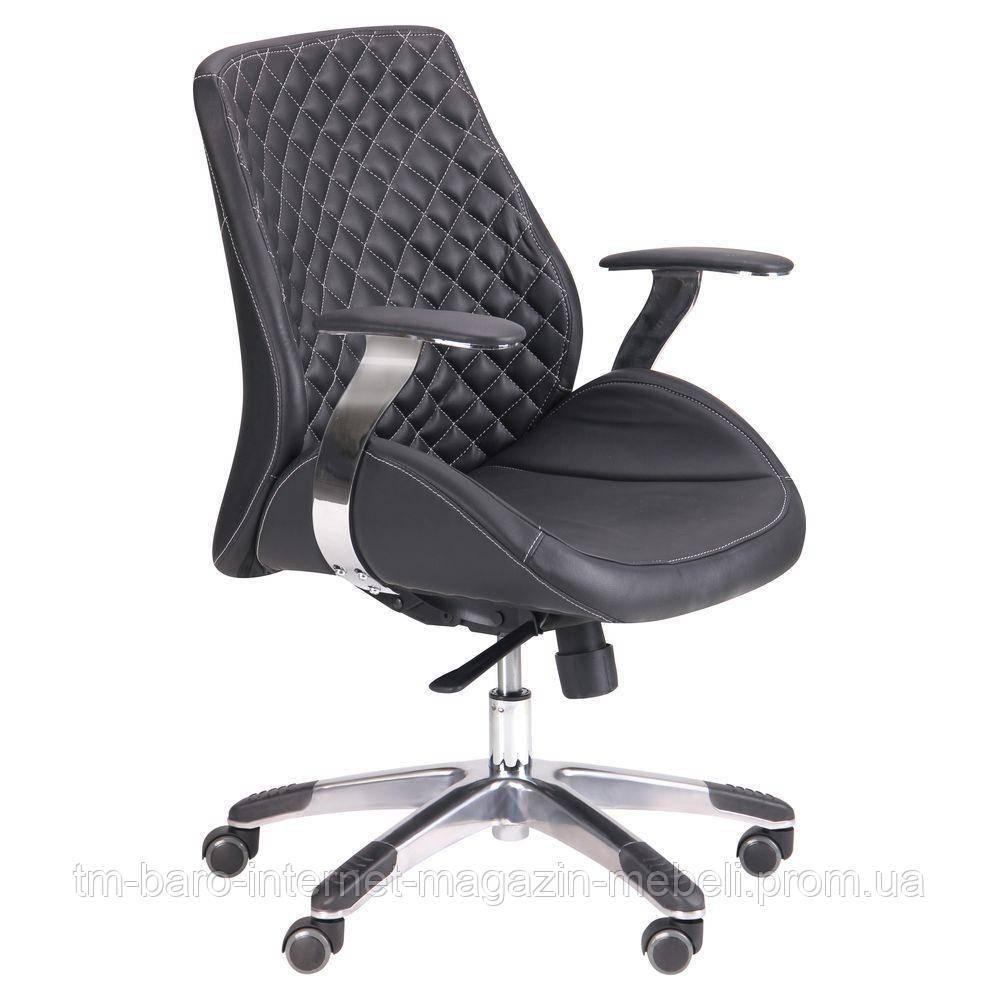 Кресло Spirit LB (SR512M), Бесплатная доставка
