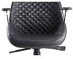 Кресло Spirit LB (SR512M), Бесплатная доставка, фото 5