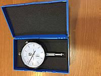 Індикатор годинникового типу ИЧ-10 з вушком