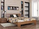"""Кровать двуспальная """"Титан"""" из массива бука 180*200, Эстелла (Украина), фото 6"""
