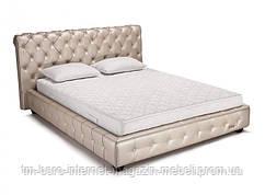 """Кровать подиум """"Камелия"""", ТМ Sofyno"""