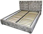 """Кровать подиум """"Квадро / Quadro"""", ТМ Sofyno, фото 2"""