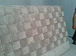 """Кровать подиум """"Квадро / Quadro"""", ТМ Sofyno, фото 5"""