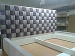 """Кровать подиум """"Квадро / Quadro"""", ТМ Sofyno, фото 7"""