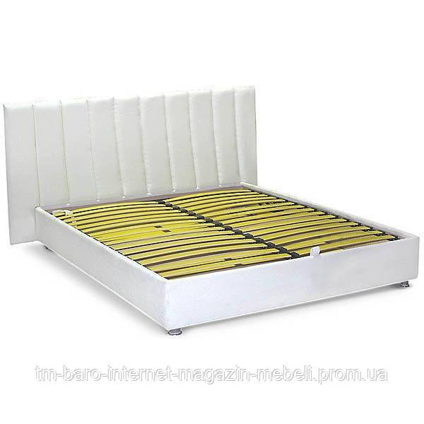 Кровать подиум №3