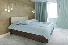 Ліжко Карина КР-1011 ( Лером)