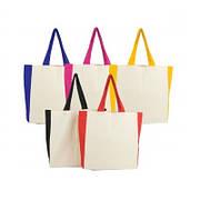 Как выбрать рекламные сумки