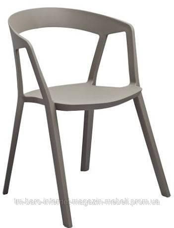 "Кресло ""Корнер"" (ПЛ серый), Domini"