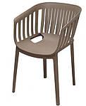 "Кресло ""Патио"" (ПЛ серый), Domini, фото 2"