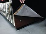 Диван-кровать Рекорд, фото 4