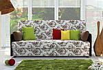 Диван-кровать Рекорд, фото 9