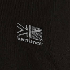 Куртка Karrimor Padded Jacket Mens, фото 2