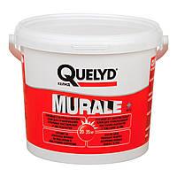 Готовый клей Quelyd Murale 5,2кг