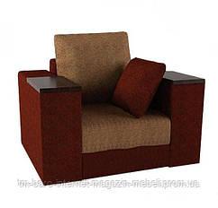 Кресло Grand / Гранд