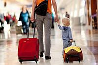На что обратить внимание при выборе дорожной сумки?