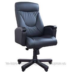 Кресло Босс, Richman