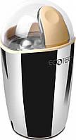 Кофемолка Ecotec - EC-CG220