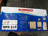 Кофе молотый Kimbo Aroma di Napoli, 250г, фото 3