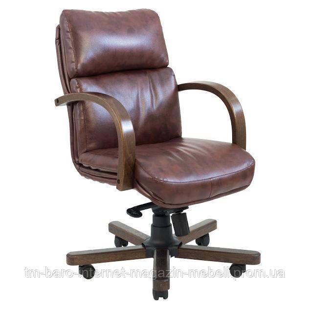 Кресло Дакота Вуд (Экстра), Richman