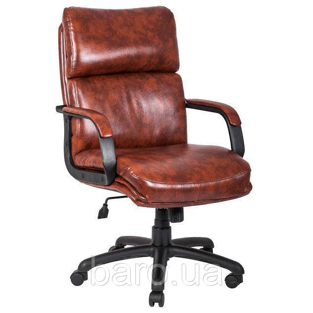 Кресло Дакота Пластик, Richman