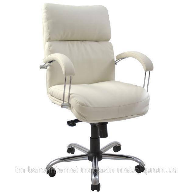 Кресло Дакота Хром, Richman