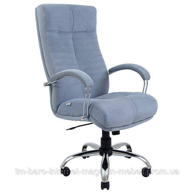 Кресло Орион Хром, Richman