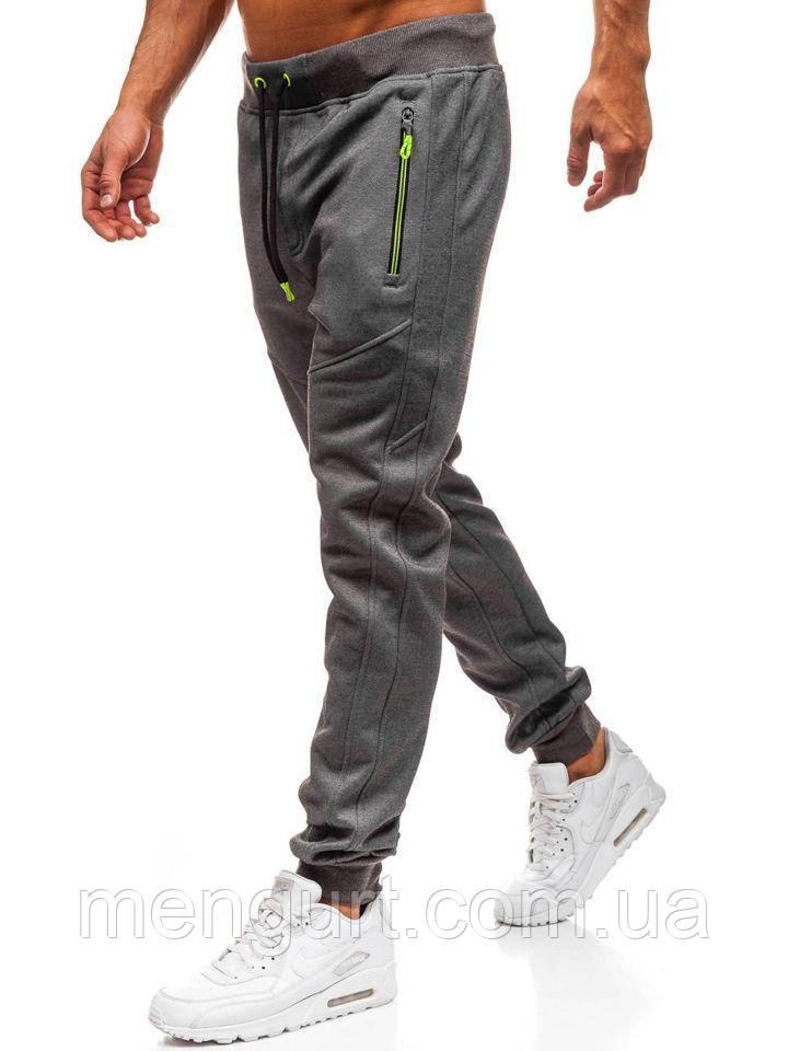 1033b30e ВСЕ о спортивных штанах. Статьи компании «Оптовый интернет-магазин мужской  одежды