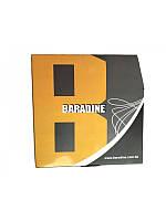 Трос тормоза Baradine (1700 мм) нержавеющая сталь.Тайвань