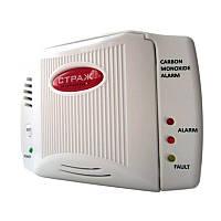 СТРАЖ C30BV детектор угарного газа