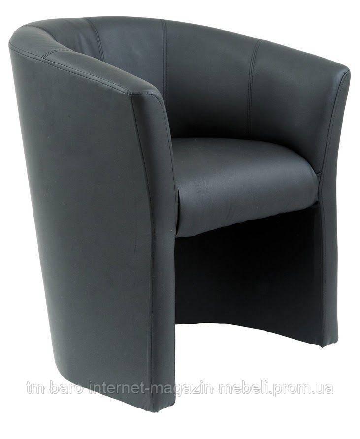 Кресло Бум , Richman