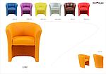 Кресло Бум , Richman, фото 8