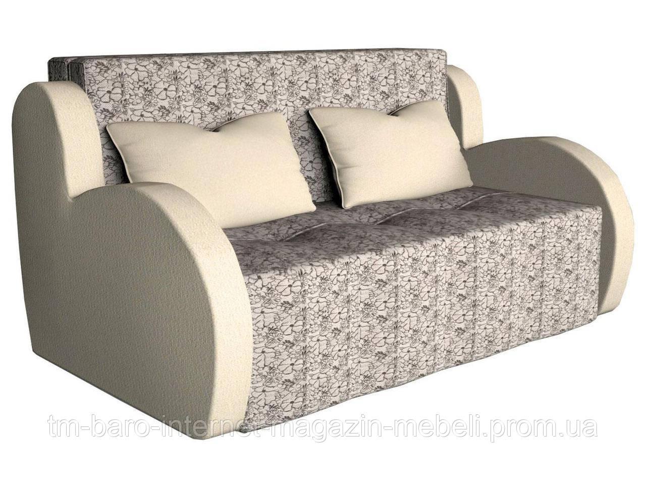 """Диван-кровать """"Виола"""" 1,6"""
