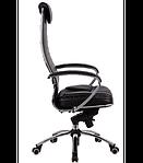 Кресло Samurai KL1 Black, фото 4