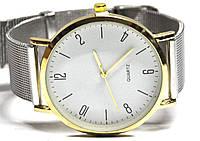Часы на браслете 507206