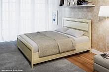 Ліжко КР-1021 Карина (Лером)