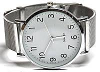 Годинник на браслеті 507206